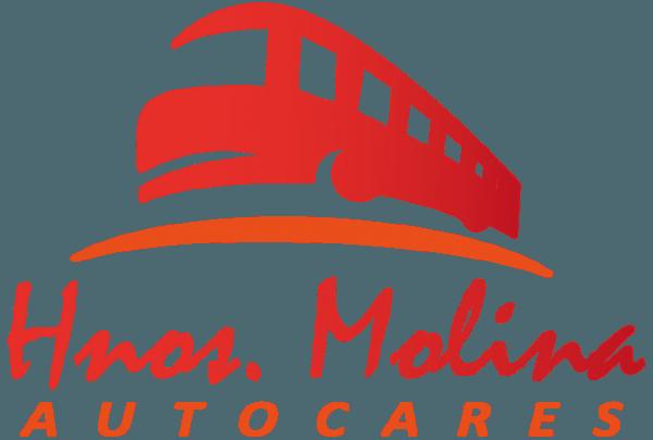 Autocares Molina