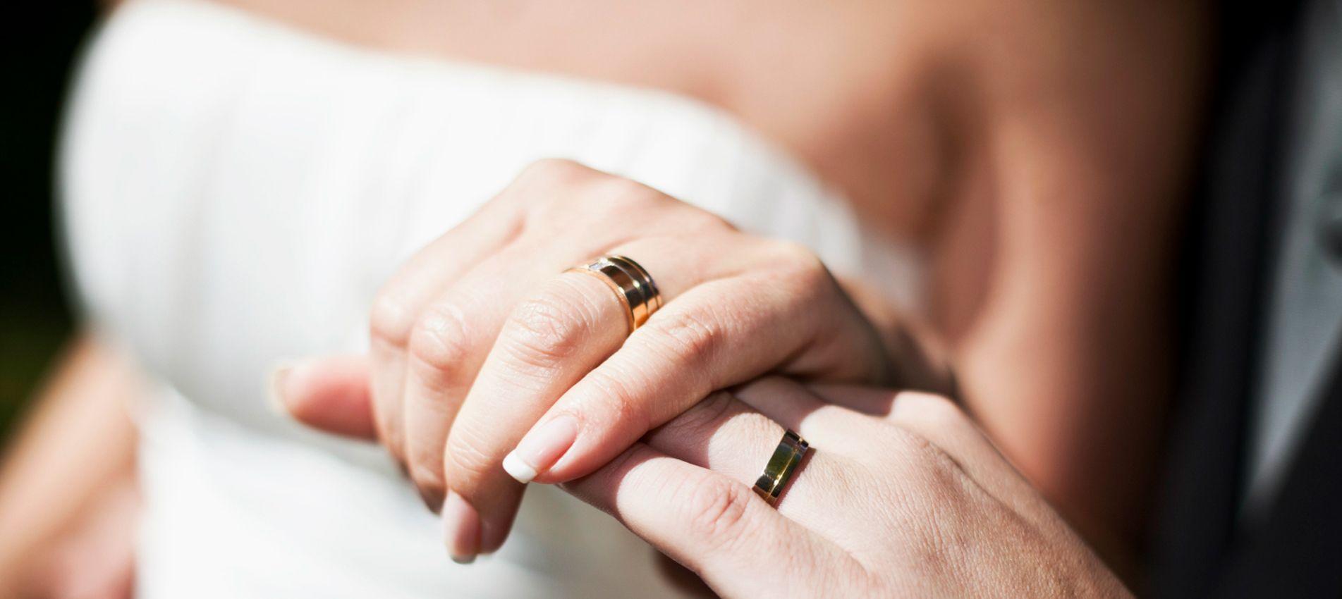 Autocares para bodas y celebraciones bodas-celebraciones