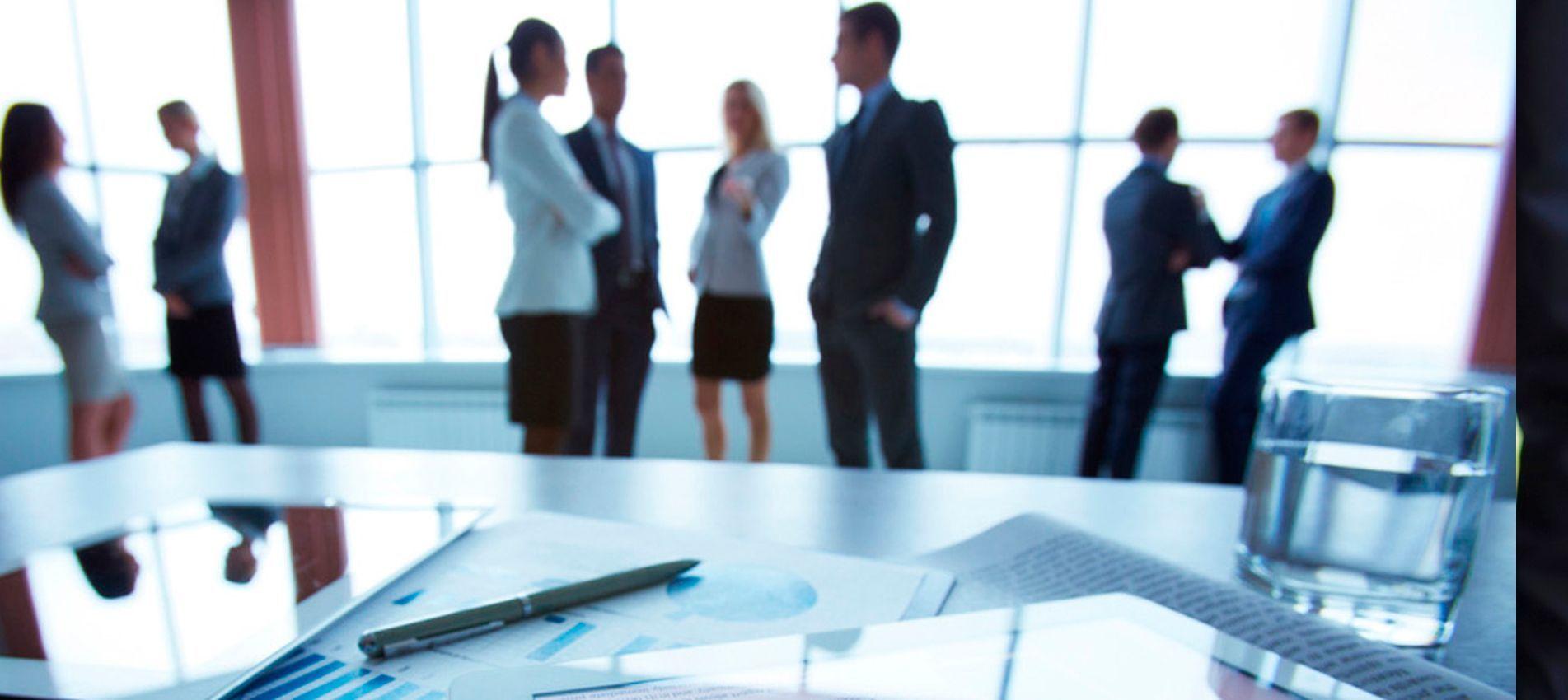 Servicios a empresas servicios-empresa