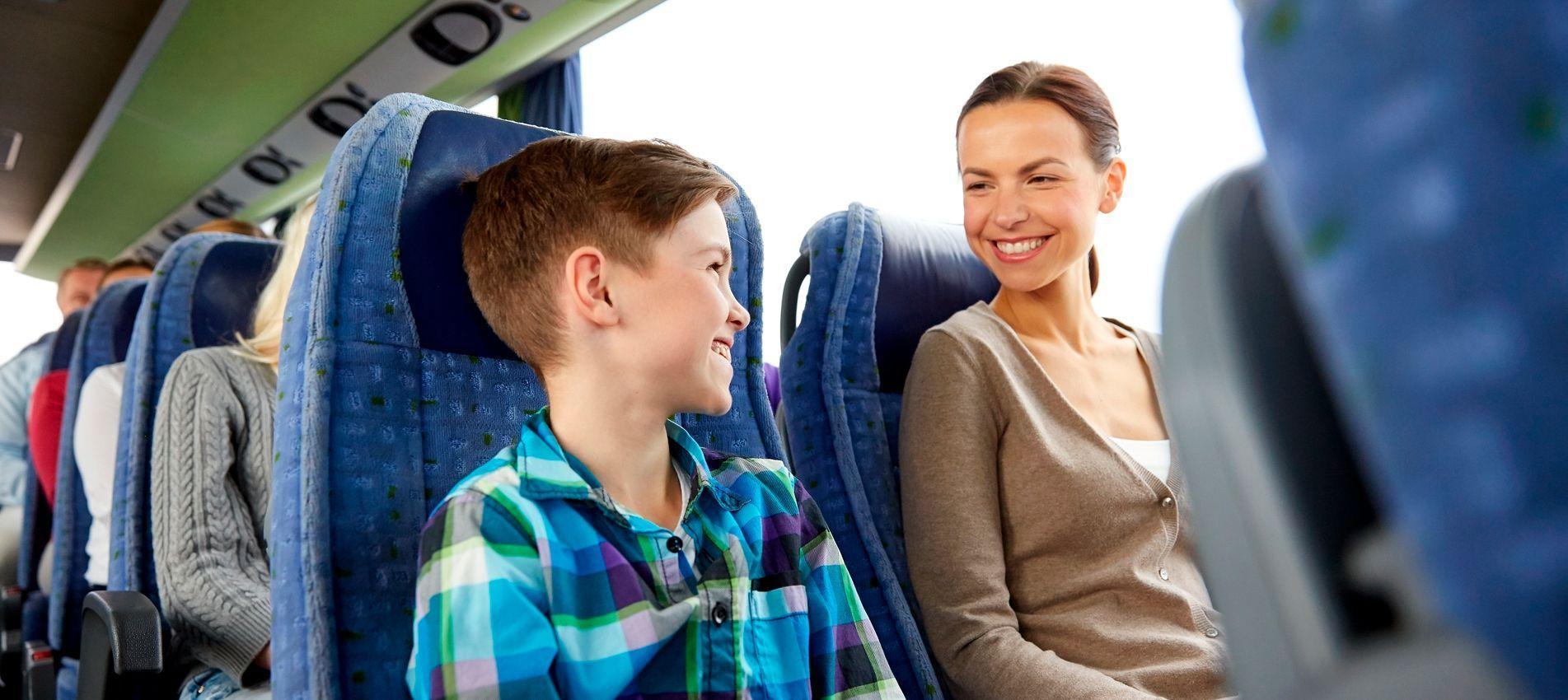 Transporte escolar transporte-escolar